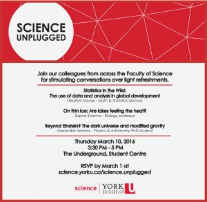 scienceunplugged